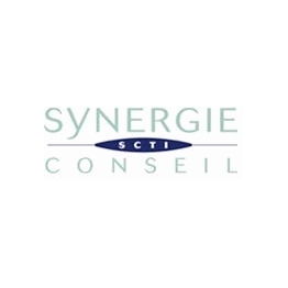SYNERGIE CONSEIL