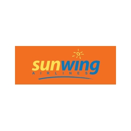 SUNWING AIRLINES INC.