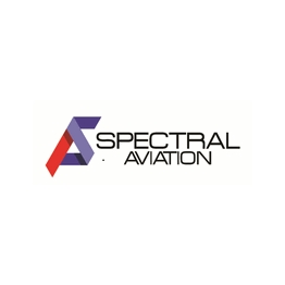 SPECTRAL AVIATION INC.