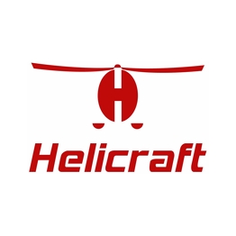 SERVICES HELICOCORP INC./HÉLICRAFT