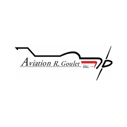 AVIATION R. GOULET