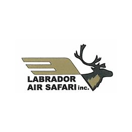 LABRADOR AIR SAFARI INC.