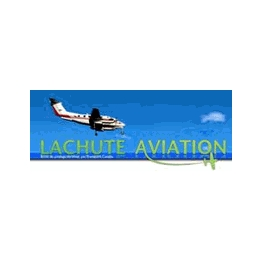 LACHUTE AVIATION