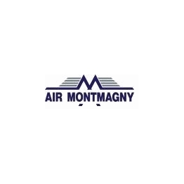 MONTMAGNY AIR SERVICE INC.