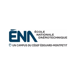 ECOLE NATIONALE D'AÉROTECHNIQUE (ENA)