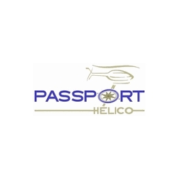 PASSPORT HÉLICO