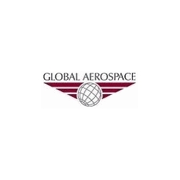 GLOBAL AEROSPACE UNDERWRITING MANAGER