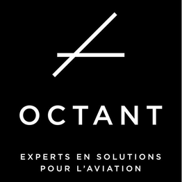 OCTANT AVIATION