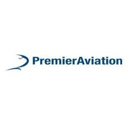 PREMIER AVIATION