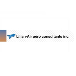 LILIAN-AIR AÉRO CONSULTANTS INC.