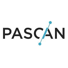 PASCAN AVIATION INC.