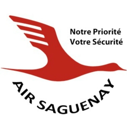 AIR SAGUENAY INC.