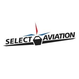 SELECT AVIATION