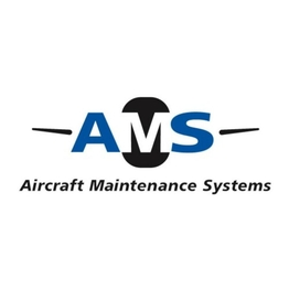 AIRCRAFT MAINTENANCE SYSTEMS RD INC.