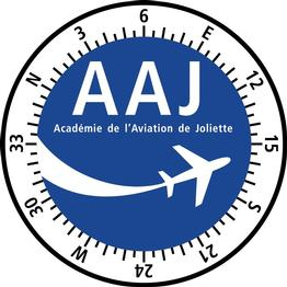 ACADÉMIE DE L'AVIATION DE JOLIETTE