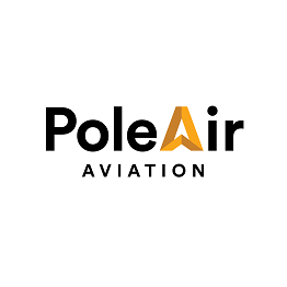 Pole Air aviation