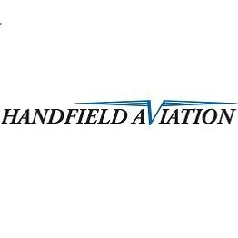 HANDFIELD AVIATION