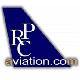 RPC Aviation