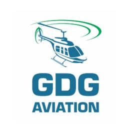 G.D.G. AVIATION INC.
