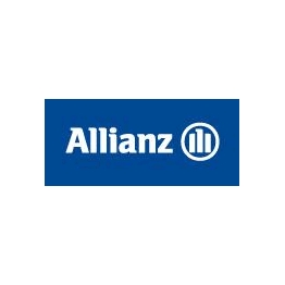 ALLIANZ GLOBAL RISKS US INSURANCE COMPANY