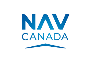 Communication de NAV CANADA: Transition aux NOTAM de l'OACI, changements à venir le 10 octobre 2019