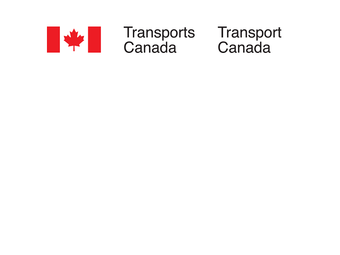 Transports Canada – Exemptions globales COVID-19