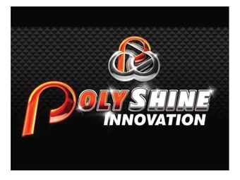 Polyshine Innovation